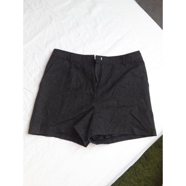 Shorts TOPSHOP 42