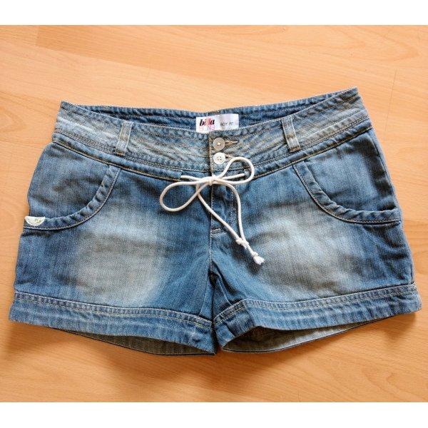 Shorts von Billabong