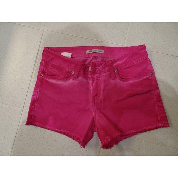 Shorts von **MAVI** - Gr. 26 **NEU**