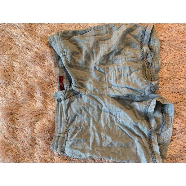 Shorts von sOliver