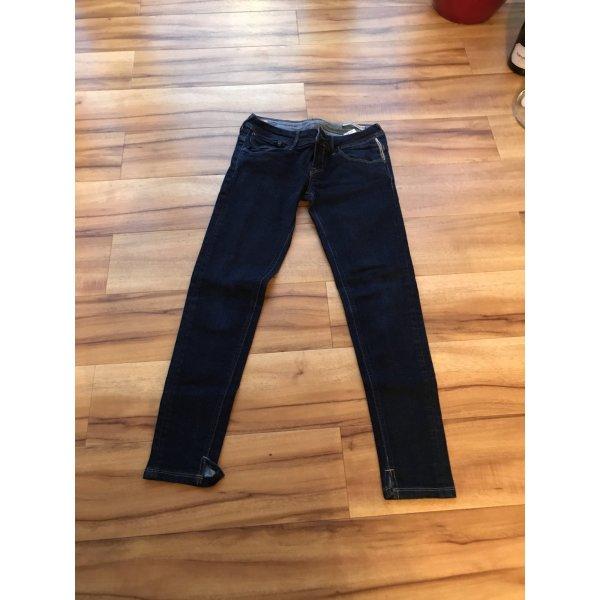 Skinny Jeans, Meltin Pot, Gr. W28