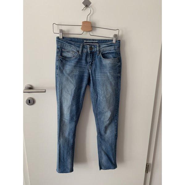 Skinny Jeans Zara 34