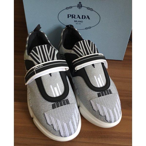 Sneaker Cloudbust Prada Gr.39