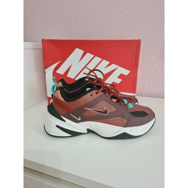 Sneaker Nike M2K Tekno