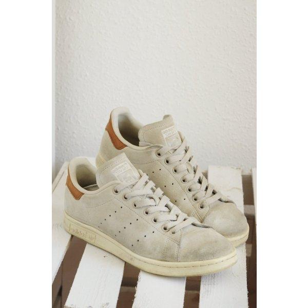 Sneaker Stan Smith - Adidas