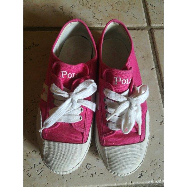 Sneaker/Turnschuhe Polo Ralph Lauren