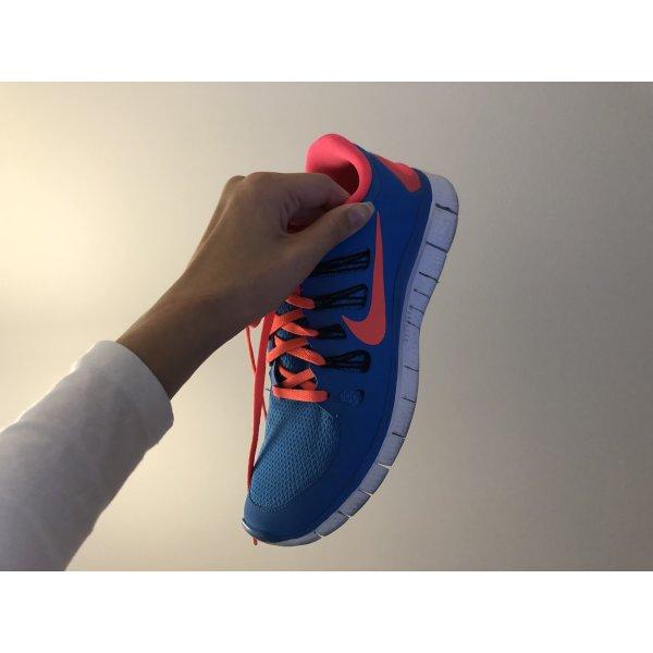 Sneaker / Turnschuhe von Nike