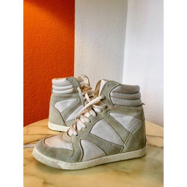 Sneaker von Urban outfitters, BDG.