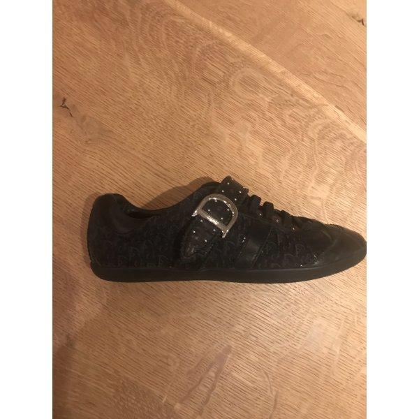 Sneakers von Dior