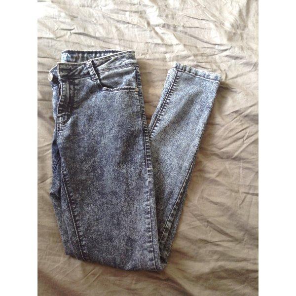 Softe Jeans -Skinny UK10