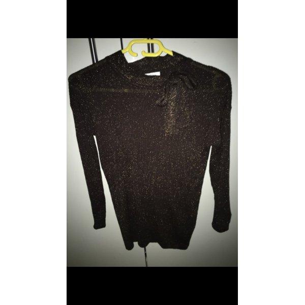 Sommer  Pullover von Bluoltre ( Boutique Ware)