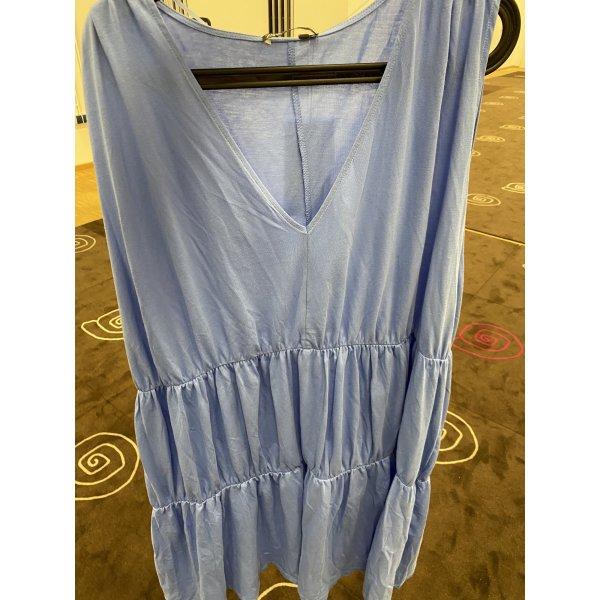 Sommerkleid aus Viskose