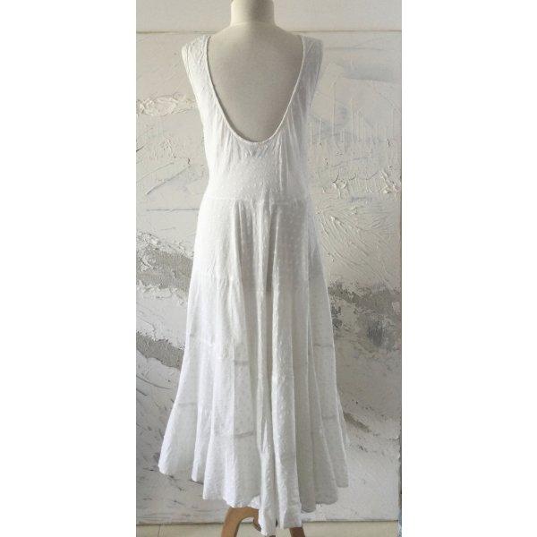 ❤️ Sommerkleid der Marke ANTICA SARTORIA