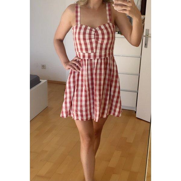 Sommerkleid Gr. M