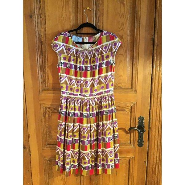 Sommerkleid von Prada, Gr. IT 46