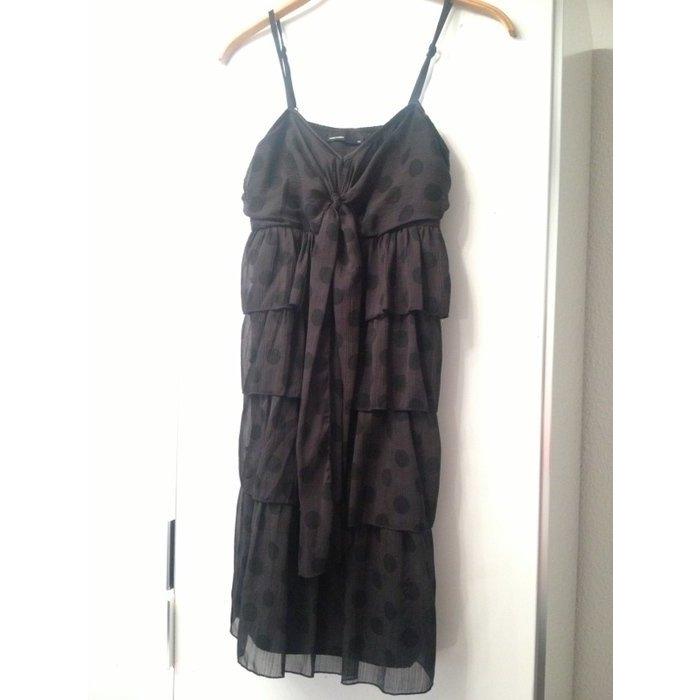 Sommerkleid von Vero Moda