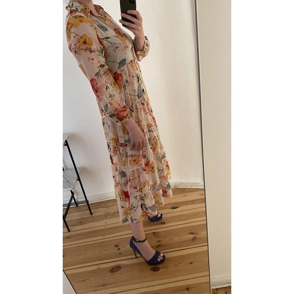 Sommerkleid Zara, M