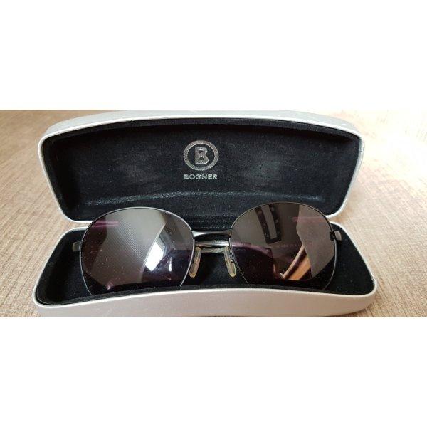 Sonnenbrille Bogner