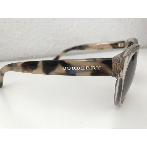 Sonnenbrille Burberry