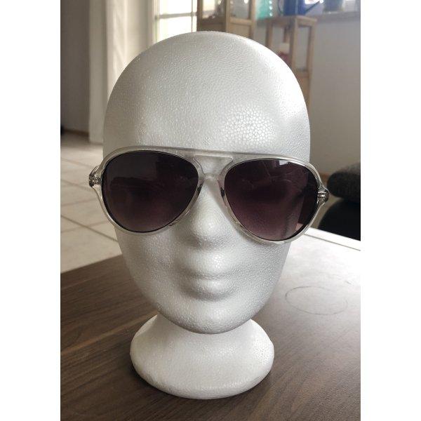 Sonnenbrille Damen Michael Kors