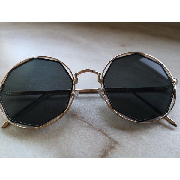 Sonnenbrille Design