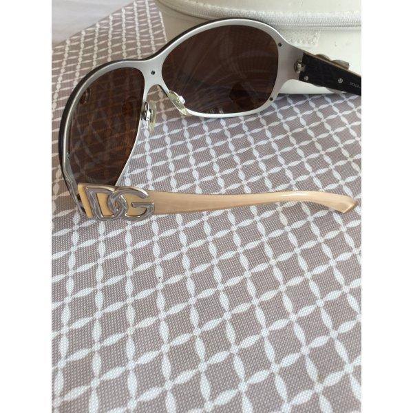 Sonnenbrille DG