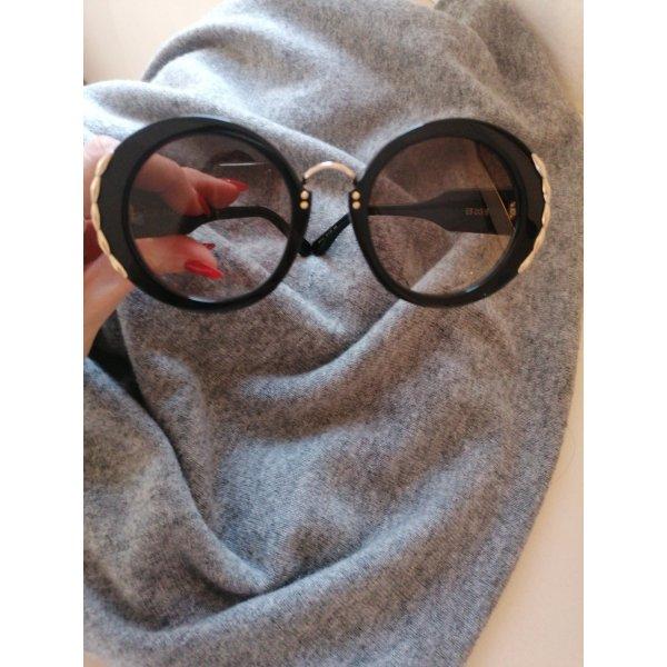 Sonnenbrille Elie Saab