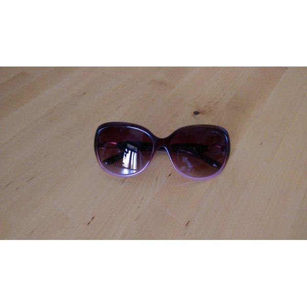 Sonnenbrille - Esprit