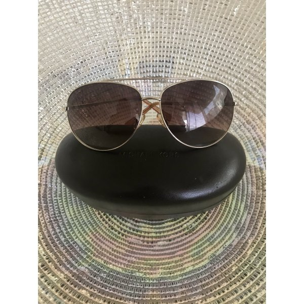 Sonnenbrille | Michael KORS
