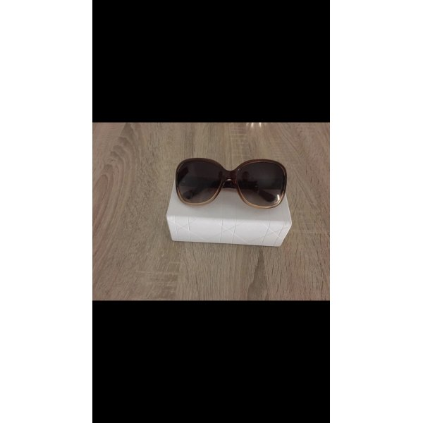 Sonnenbrille Prada