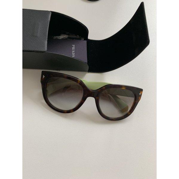 Sonnenbrille PRADA original