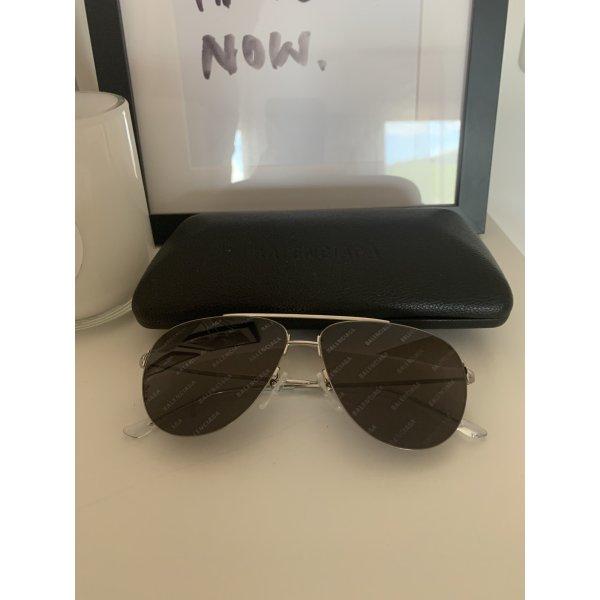 Sonnenbrille von Balenciaga