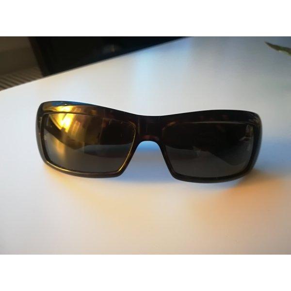 Sonnenbrille von Giorgio Armani