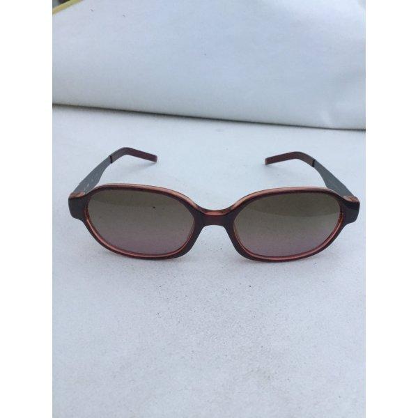 Sonnenbrille von Jette Joop !