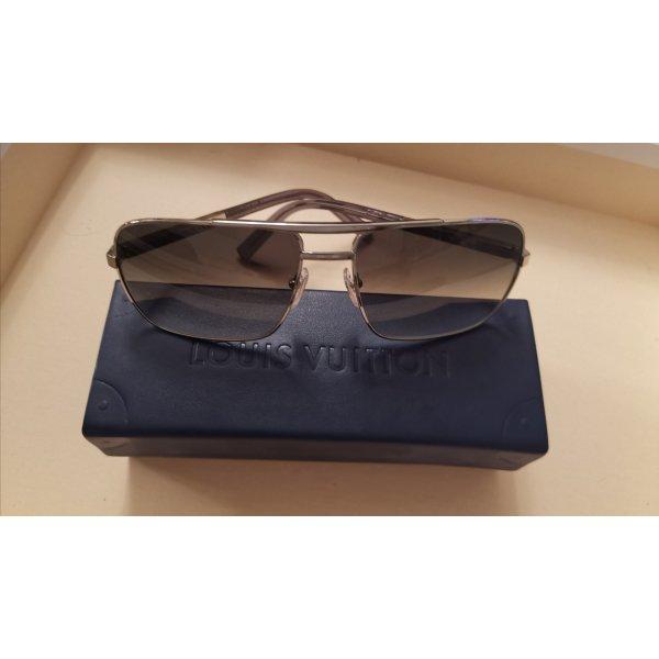 Sonnenbrille von Louis Vuitton