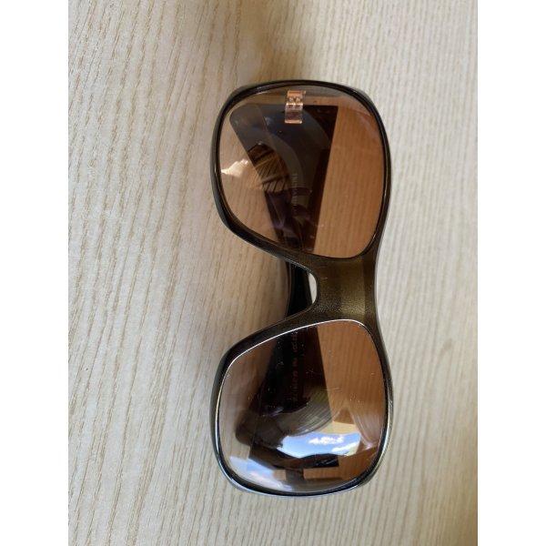 Sonnenbrille von Trussardi