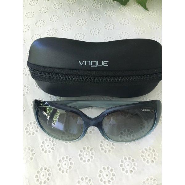 Sonnenbrille von Vogue
