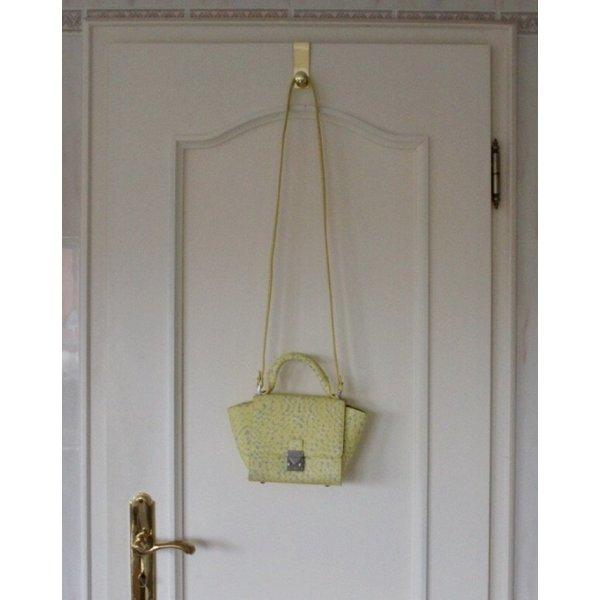 Zara Mini Bag multicolored