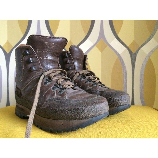 Sport Gear by Meindl, Outdoor-Boots, Gr. 37,5