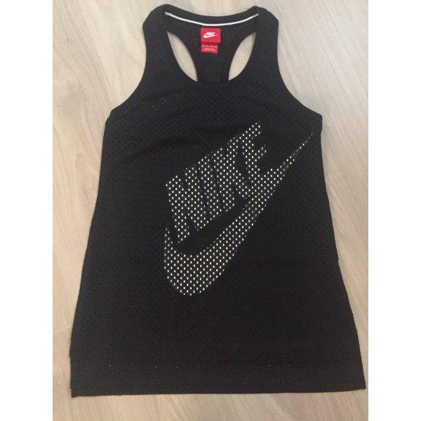 Sport-Nike