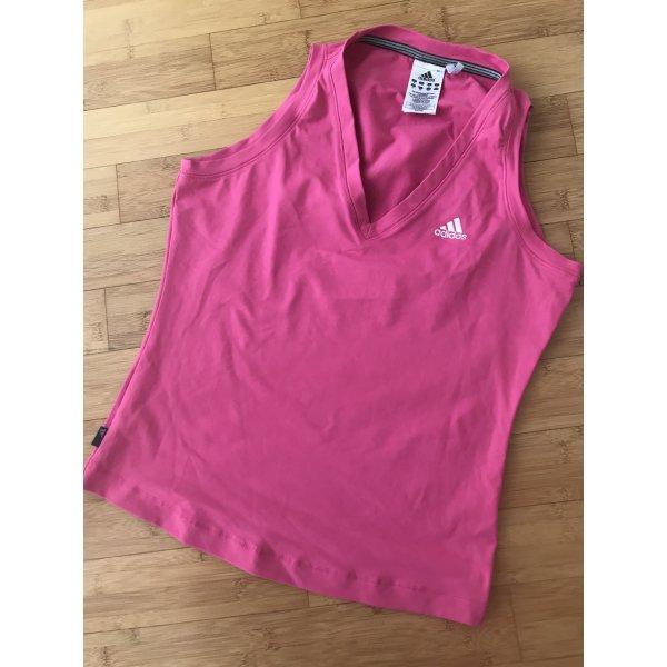 Sport-Shirt, -Top, adidas