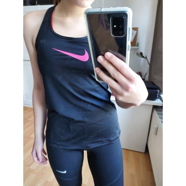 Sport-Top, Nike