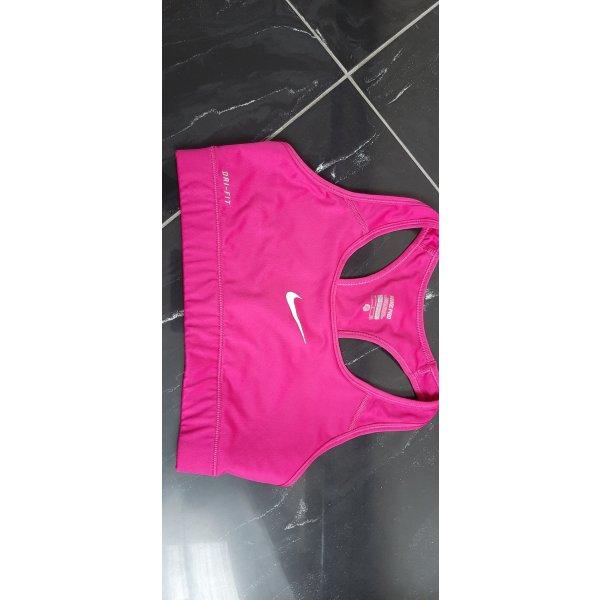 Sport Top, pink, S