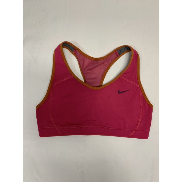SportBH Nike