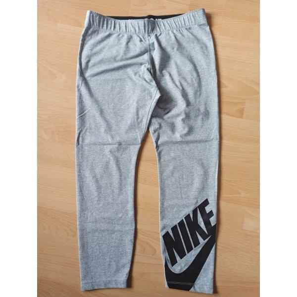 Sportleggins von Nike Gr. 40