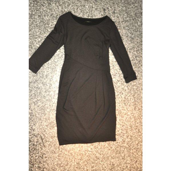 sportlich elegantes Designerkleid Odeeh