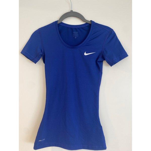Sportoberteil Nike gr. XS