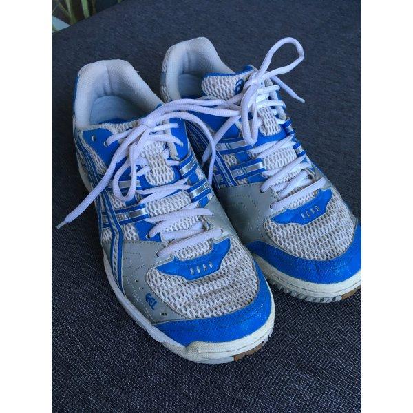 Sportschuhe Sneaker Asics