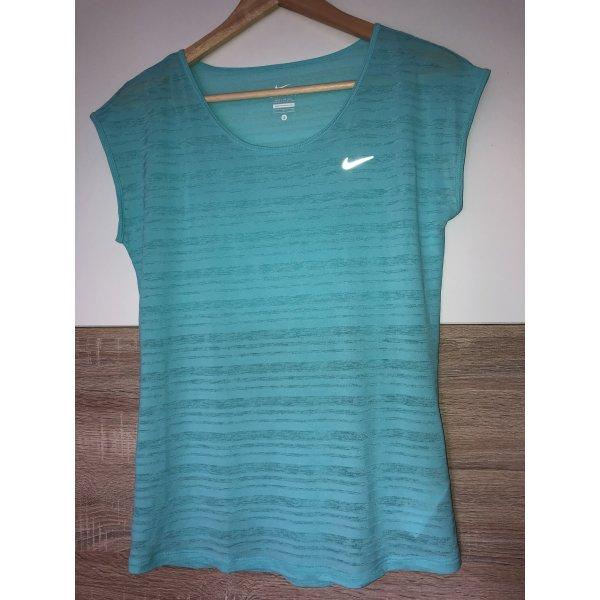 Sportshirt, Nike