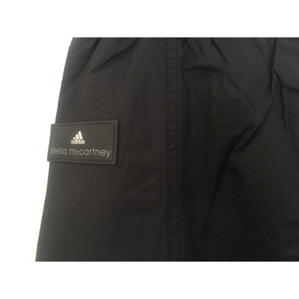 Stella Mc Cartney Adidas Running Pants
